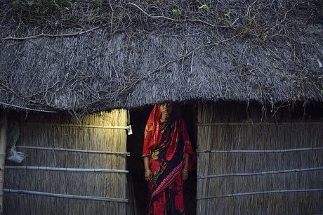Bangladesh – Under an Emancipating Sun